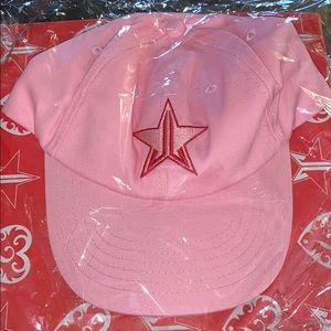 JS Hat (NEW)